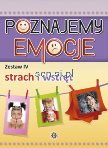 strach i wstręt.png