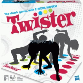 gra twister.png