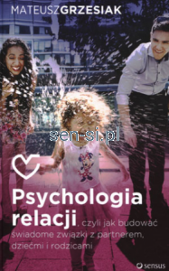 psychologia relacji.png