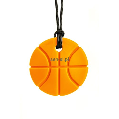 big_ARK-s-Basketball-Chew-Necklace-Pomaranczowy.jpg