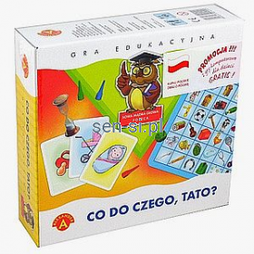 co do czego tato.png