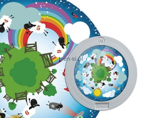 mathmos_space_projector_colour_wheel_sheep.jpg